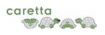 caretta