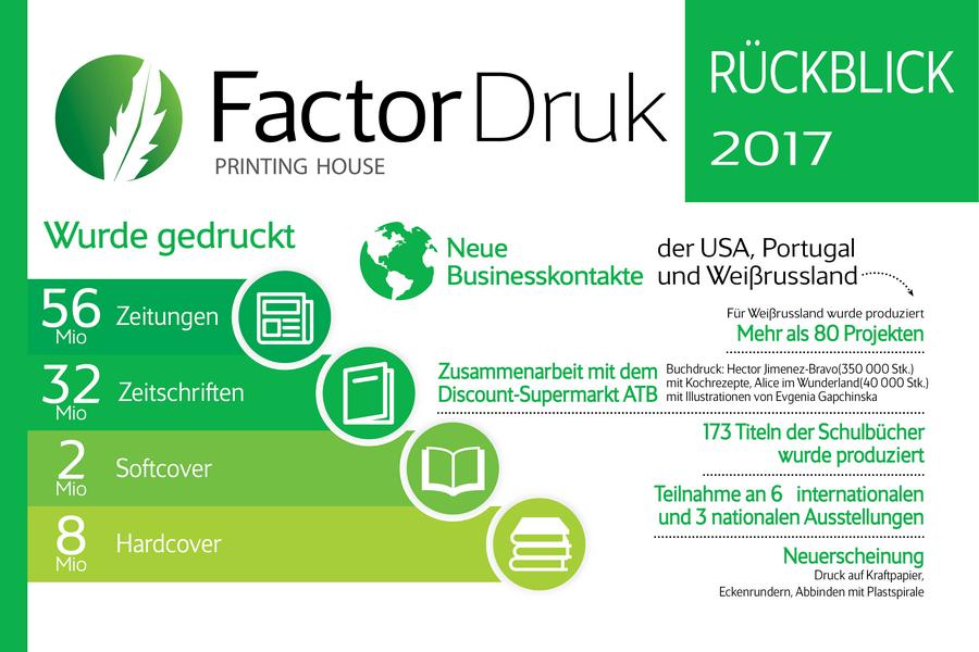infografica_de