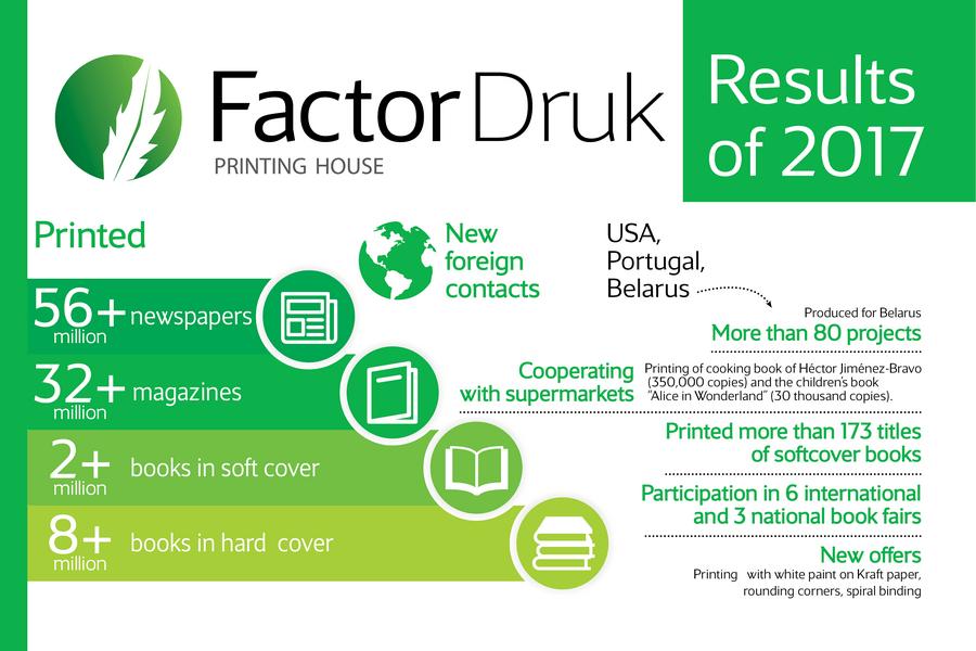 infografica_en