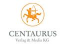 Centarus