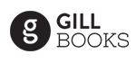 Gill-books