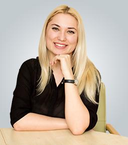 Maria Ageeva